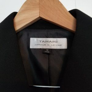 COPY - Tahari Career Skirt Suit. LIMITED TIME SALE